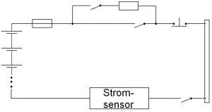 Battery-Junction-Box die Schalteinheit elektrisch-mechanische Komponenten wie Relais/Schütze, Überstromschutz, Vorladewiderstand, Vorlade-Relay und deren elektrische Verbindungen (Stromschienen, Leitungen, Leiterplatten) ggf. auch Strommessung (LEM, shunt), Spannungsmessungen und Diagnosemöglichkeiten.