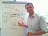 ContactEngineering Tribologie-Seminare